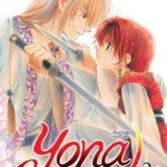 yona 03