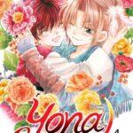 yona 04