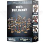 SC chaos marines