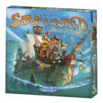 river world smallworld 01