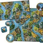 river world smallworld 02