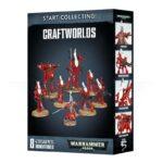 sc craftworlds