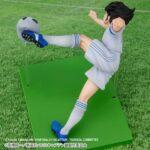 figura-gs-ct-tsubasa-13cm-de-bandai (1)