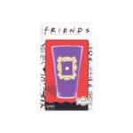 vaso friends