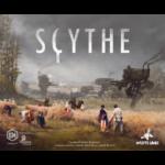 -pre-order-scythe-promos (7)