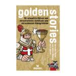 BS-JR-Golden-Stories (1)