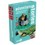 adventure_stories