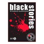 blackstories-final