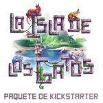 la-isla-de-los-gatos-paquete-de-kickstarter